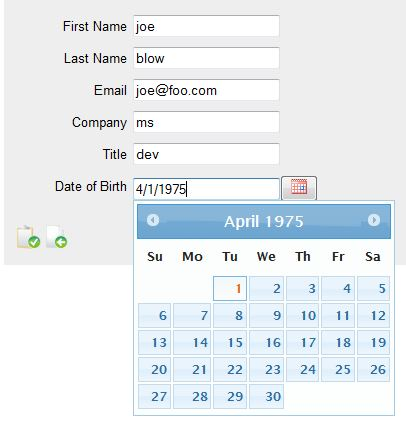 Steve michelotti mvc 2 editor template with datetime maxwellsz